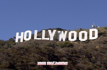 Hollywood Stag Parties are a Hit