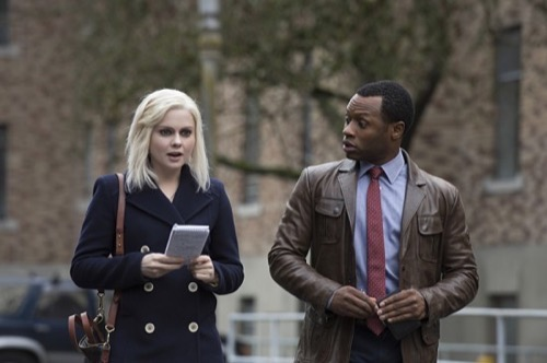 "iZombie Recap 5/19/15: Season 1 Episode 10 ""Mr. Berserk"""