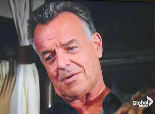 The Young and the Restless Spoilers: Tessa Doesn't Say Never – Great Mariah Romance Story Possible
