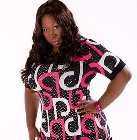 Wwe Kharma Baby Daddy Awesome Kong Lo...