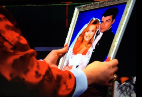 General Hospital Spoilers: Liv Steals Sam's Baby - Creates Her Child With Duke at Last