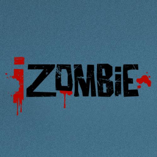"iZombie Recap 12/8/15: Season 2 Fall Finale ""Cape Town"""