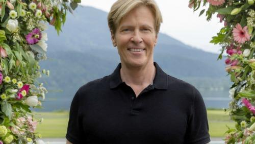 General Hospital Spoilers: Jack Wagner Announces Tragic News - GH Frisco Jones' Family Heartbreak