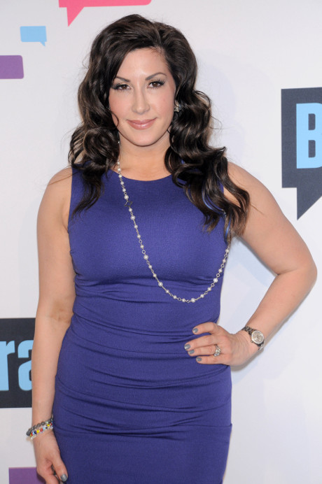 The Real Housewives of New Jersey's Joe Gorga, Jacqueline Laurita, Chris Laurita Cleared of Charges Stemming from March Brawl!