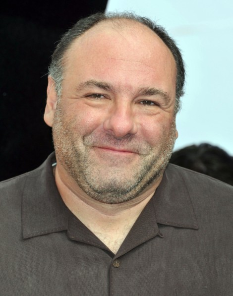 James Gandolfini Dead At 51 - Breaking News 0619