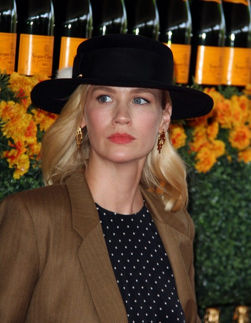 Jon Hamm and January Jones Dating: Jennifer Westfeldt Heartbroken After Failed Reconciliation With 'Mad Men' Star?
