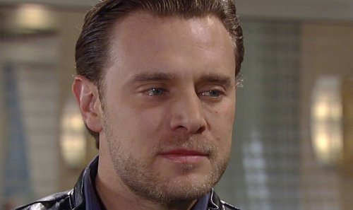 'General Hospital' Spoilers: Sam Kidnap Crisis Forces Early Labor - Life Hangs in Balance