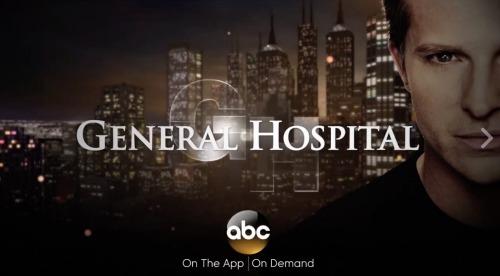 General Hospital Spoilers: Steve Burton Back - Two Jasons Fight For Sam's Love