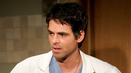 General Hospital Spoilers: Patrick Drake May Exit GH - Jason Thompson Contract Expiring