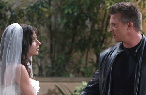 'General Hospital' Spoilers: Steve Burton Replacing Billy Miller as Stone Cold Jason Morgan?