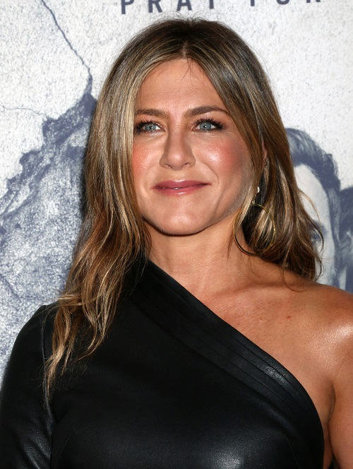 Jennifer Aniston Leaving Justin Theroux, Convinced Her Husband's Cheating?