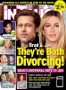 Brad Pitt And Jennifer Aniston To Re-establish Romance After Divorcing Spouses Angelina Jolie And Justin Theorux?