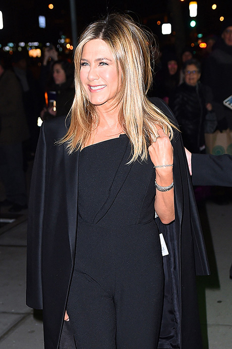 Jennifer Aniston, Justin Theroux Divorce After Actor Uses Work Projects To Distance Himself From Marital Problems?