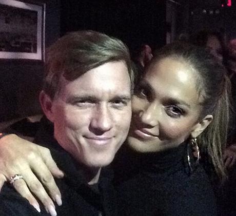 Jennifer Lopez Homewrecker: Marc Anthony And Shannon de Lima File For Divorce After J.Lo Kisses Marc?