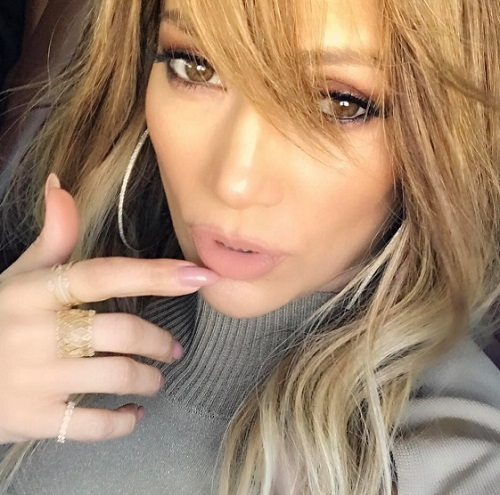 Jennifer Lopez's Diva Antics: J-Lo's Security Shuts Down Bathroom At Benefit For Singer