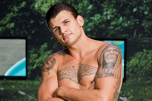 Big Brother 15 Eviction Recap For Week 3 July 18