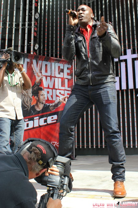 What Happened To The Winners of The Voice?