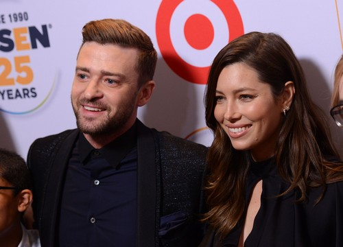 Jessica Biel Divorcing Justin Timberlake: Reports of Baby Stress and Controlling Singer Destroying Marriage?