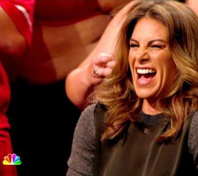 """""""The Biggest Loser"""" Season 14 Premiere Quickly Approaches: Promo Clips and Previews!"""