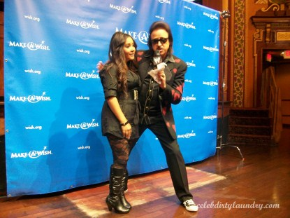 jimmy-and-snooki2