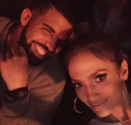 Jennifer Lopez, Drake Showmance: Desperate Jennifer Looking For Career Boost After Dismal Television Ratings