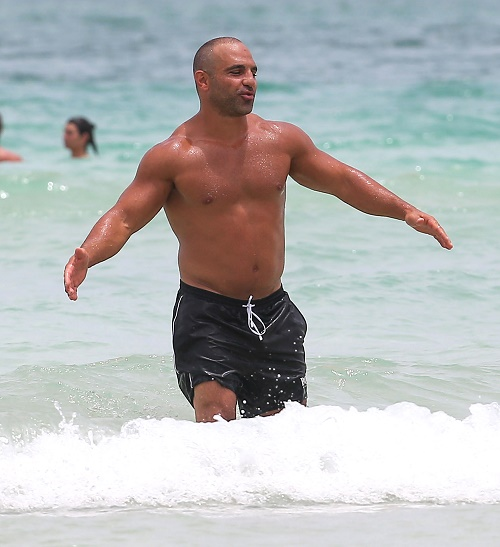 Teresa Giudice, Joe Gorga Feud: Teresa Despises Melissa Gorga For Filming RHONJ Without Her