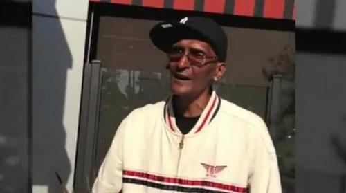 Lamar Odom Is Clean and Sober: According to Heroin Junkie Joe Odom