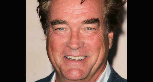 Longtime soap opera actor John Callahan dies at 66