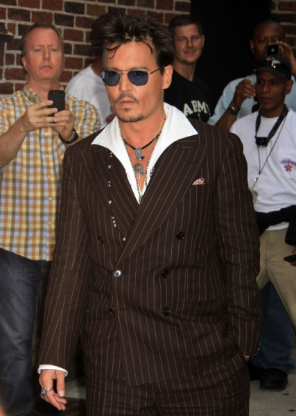 Winona Ryder Slams Johnny Depp's Mid-Life Crisis, Calls Him Out For Dating Amber Heard 0712