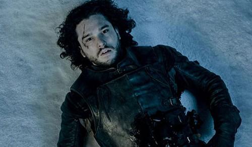Game of Thrones Season 6 Spoilers: Jon Snow Alive, Stark-Targaryen Heir and Azor Ahai in the Flesh at Last?