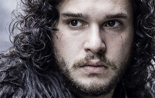 'Game Of Thrones' Spinoff Starring Kit Harrington In The Works?
