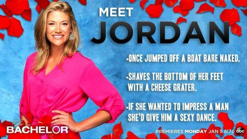 The Bachelor 2015 Spoilers: Chris Soules Stalked By Eliminated Bachelorette – Returns On  Season 19 Episode 5 Show Tonight?