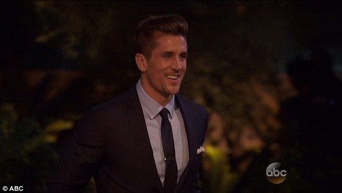 The Bachelorette 2016 Spoilers: Jordan Rodgers A Cheater Says Ex Girlfriend Brittany Farrar on Instagram