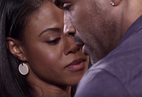 General Hospital Spoilers: Carly's So In Love, Can't Live Without Sonny - Shocking Breakups