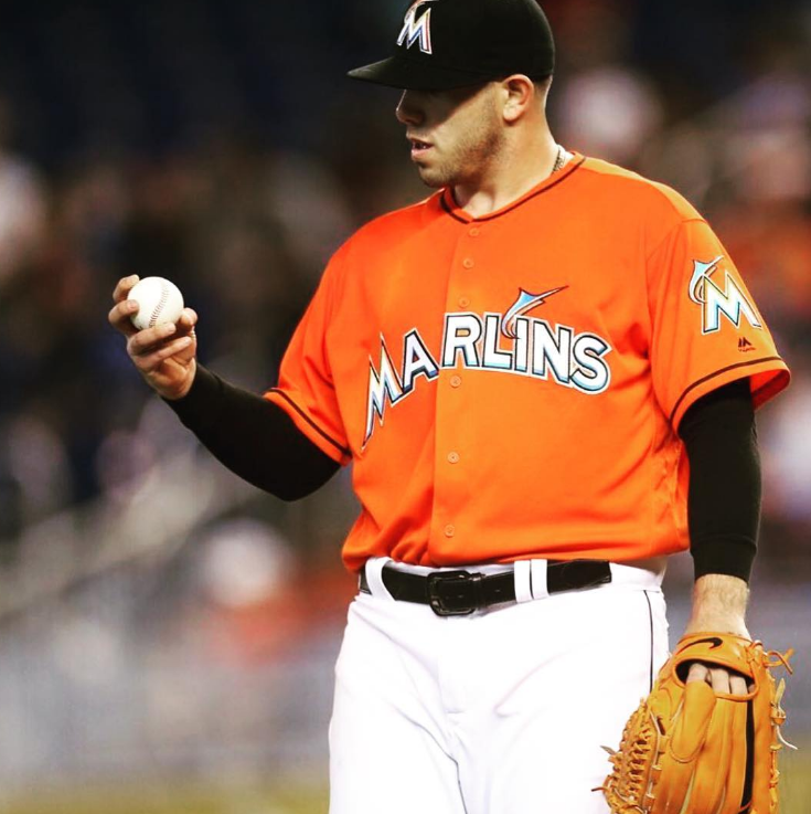 Jose Fernandez Death: Cocaine and Alcohol Found In MLB Star's System At Time Of Fatal Boat Crash