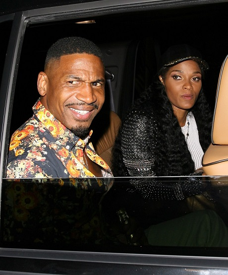 Love & Hip Hop Atlanta Reunion Spoilers: Joseline Hernandez Fired by VH1 After Brawl – Drug Addiction, Violent Behavior