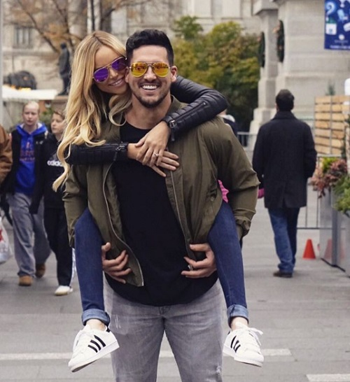 The Bachelorette News: Josh Murray Denies Being Controlling And Verbally Abusive, Can't Land A Girlfriend Now!