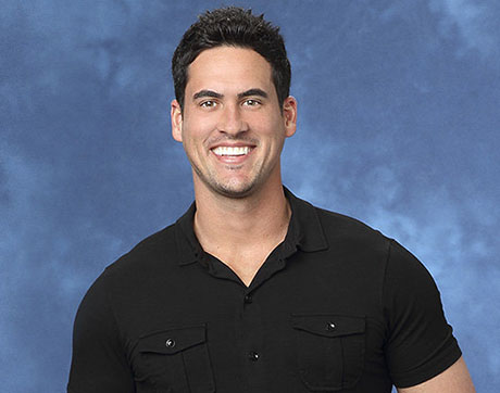 The Bachelorette 2014 Season 10 Spoilers: When Is Josh Murray Eliminated by Andi Dorfman?