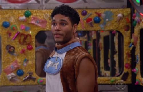 Big Brother 18 Recap 6/29/16: Season 18 Episode 4
