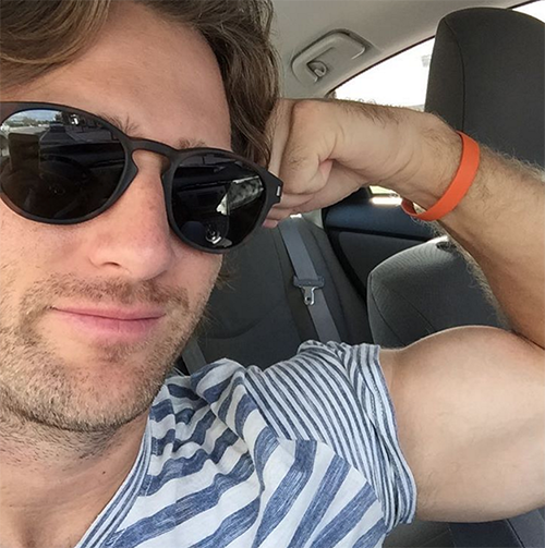 Juan Pablo Galavis Joins The Bachelorette 2016 – Most Hated Bachelor Wants To Date Jojo Fletcher?