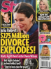 Julia Roberts And Danny Moder Divorce: Marriage Destroyed Over Julia's Alleged Owen Wilson Relationship - Cheating For Years?