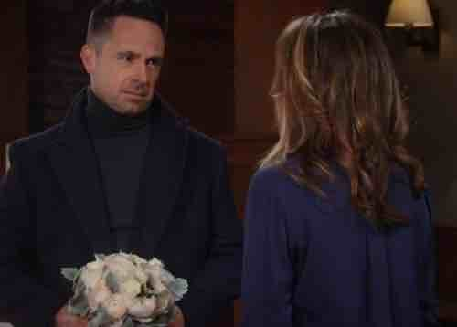 General Hospital Spoilers: William deVry Announces GH Exit – Wants to Return and Play Julian Again
