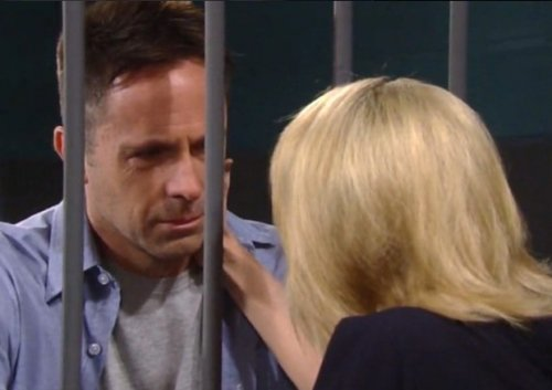 General Hospital Spoilers: William deVry Exits GH – Contract Talks Fail