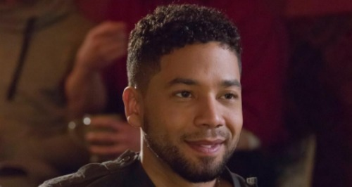 Empire Ratings Plummet: Series Takes A Hit After Jussie Smollett Scandal