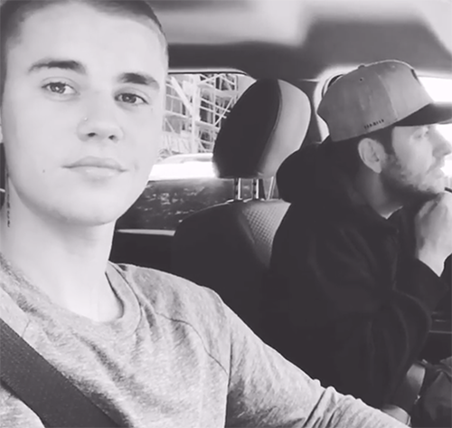 Justin Bieber Ends Feud With Taylor Swift: Wins Back Selena Gomez?