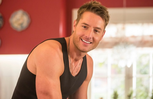 Justin Hartley Admits Kevin's Journey On 'This Is Us' Is Moving Too Slow