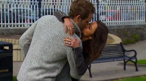 The Bachelorette 2015 Break Up: Kaitlyn Bristowe and Shawn Booth Wedding Cancelled Due To Nick Viall Jealousy?