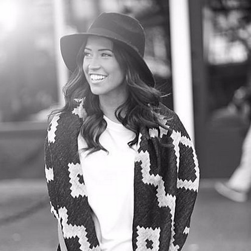 The Bachelorette 2015 Episode 3 Spoilers: Kaitlyn Bristowe Eliminates 2 Guys, Tony Quits - Clint Stirs Up Some Drama