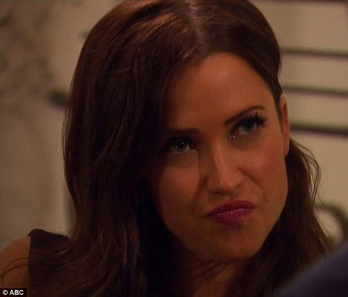 Kaitlyn Bristowe's Revenge: Writing Tell-All Book Exposing The Bachelorette Producers and Chris Harrison's Fake TV Show