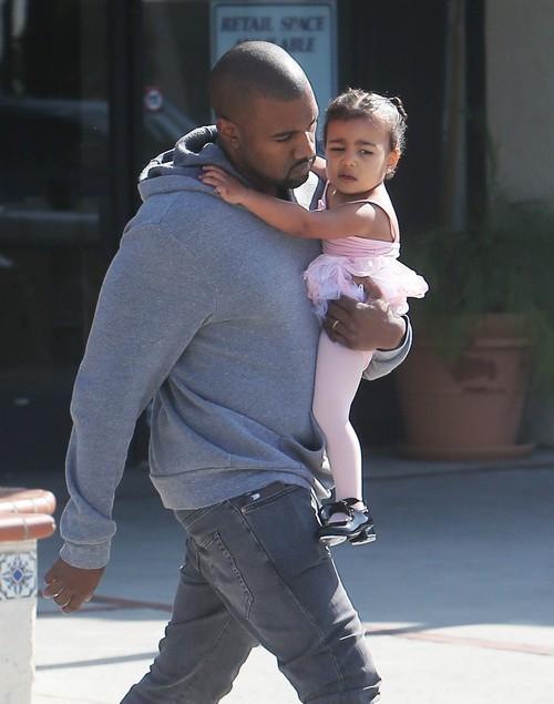 Kim Kardashian Divorce: Marriage Break-Up Rumors as Kanye West Cancels Jimmy Kimmel Live Appearance?